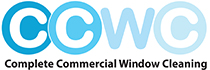 Cardiff Commercial Window Cleaning