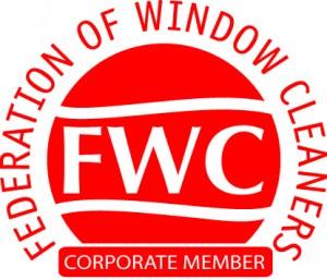 FWC_Corp-jpeg