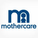 mothercare-company-logo